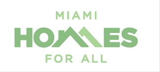 Miami Homes for All