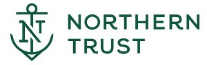 NorthernTrust logo2017
