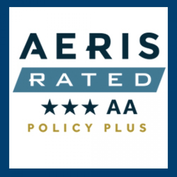 FCLF Announces Aeris Rating