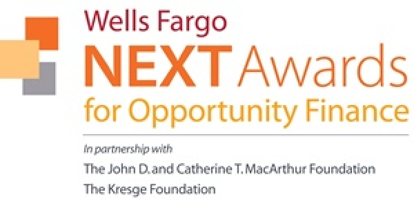 Wells Fargo NEXT Awards announced for 2014