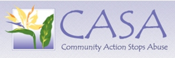 FCLF Supports CASA Domestic Violence Shelter through NMTC Program