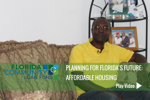 success stories video pic affordable housing