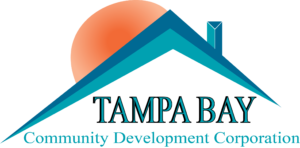 Tampa Bay CDC Logo 2017