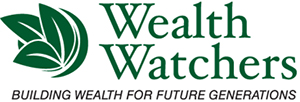 Wealth Watchers Logo