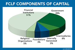 FCLF Components of Capital 2017 06 30 250w