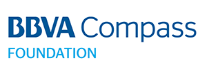 BBVA Compass Foundation 300w