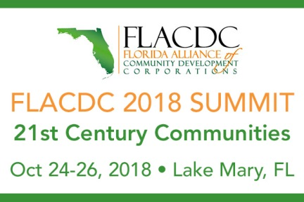 flacdc 2018 430w