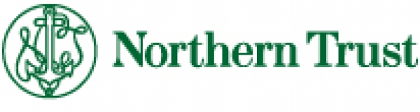 The Northern Trust Company receives BEA Award