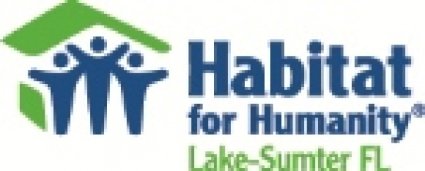 FCLF and Habitat for Humanity Lake-Sumter Partner on Project