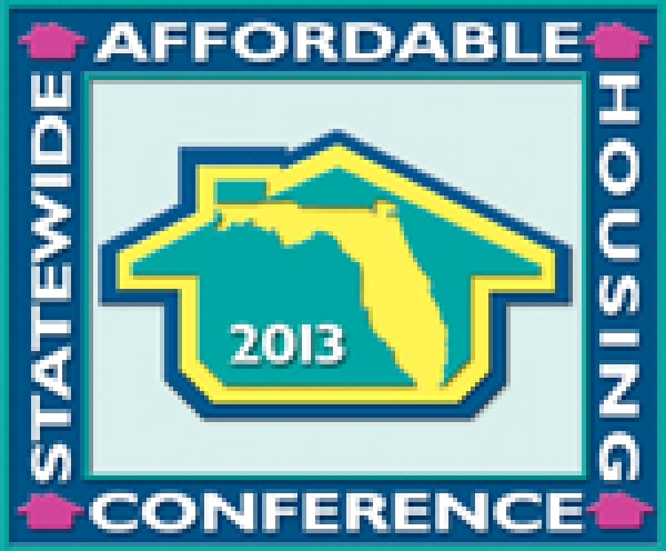 Florida Housing Coalition SHIP Awards - Nominations Due July 19