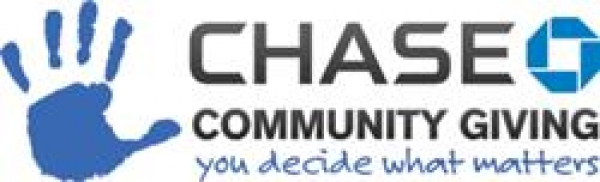 FCLF Nominated for Chase Community Giving Program