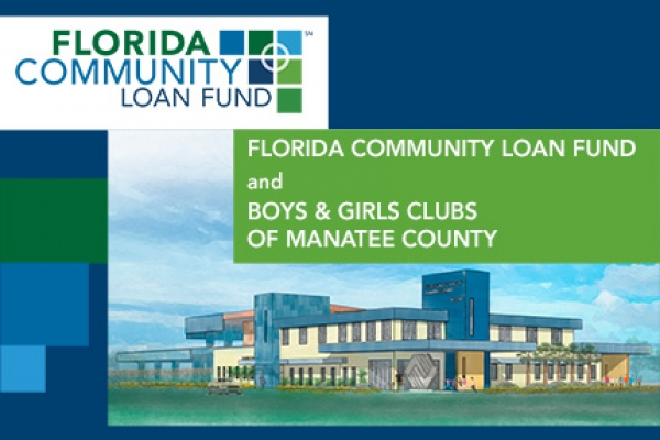 FCLF and Boys & Girls Clubs of Manatee County