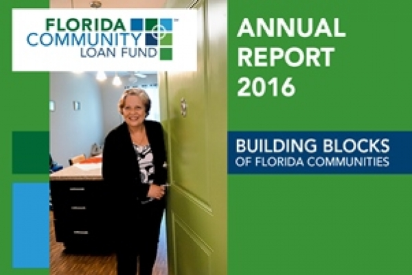 FCLF 2016 Annual Report is now Online