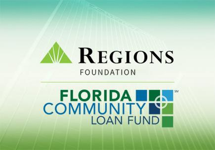 With support from Regions Foundation, FCLF will help nonprofits and small businesses affected by COVID-19.