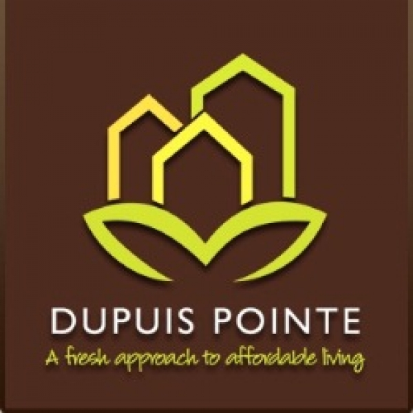 NHSSF Unveils Dupuis Pointe